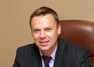 Александр Конюхов: Мы не заморозили ни одного объекта (интервью для портала СтройОбзор)