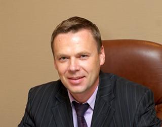 Александр Конюхов: Банкиры и застройщики должны умерить аппетит (интервью для портала БудФонд)