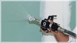 АО «Жилстрой-2»: новейшие технологии отделочных работ