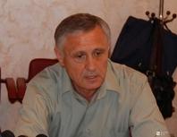 Получено разрешение на строительство ж/д по пр.50 лет ВЛКСМ: интервью заместителя управляющего АО «Жилстрой-2»