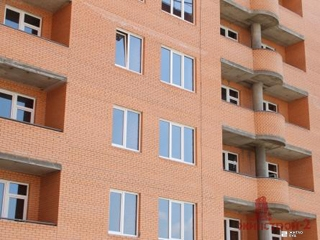 В ЖК «ГРАНД» начали устанавливать энергосберегающие окна: интервью гл.инженера АО «Жилстрой-2»