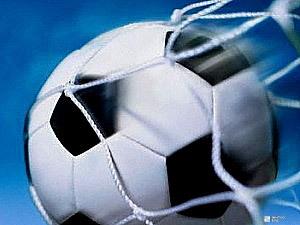 «Жилстрой-2» проводит турнир по женскому футболу в честь 65-летия Победы