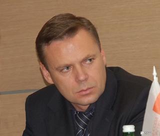 Блог Александра Конюхова: Адаптация объектов под изменения покупательского спроса