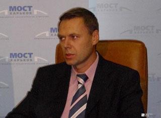 А. Конюхов: В следующем году цены на жилье не снизятся
