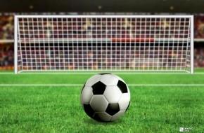 Команда по мини-футболу «Жилстрой-2» завоевала второе место в Суперлиге на Кубок ФК «Универ»