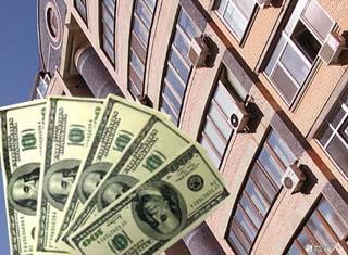 Недвижимость как способ защиты своих сбережений сегодня недооценена. – А. Конюхов
