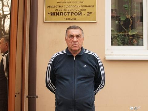 Женская футбольная команда «Жилстрой-2» в 2012 году будет выступать в высшей лиге Украины
