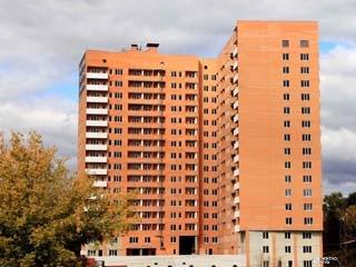 «Жилстрой-2»: новости строительства ЖК «ГРАНД» на Павловом Поле (фото)