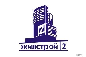 Компания «Жилстрой-2» увеличила объемы продаж жилья на 23%
