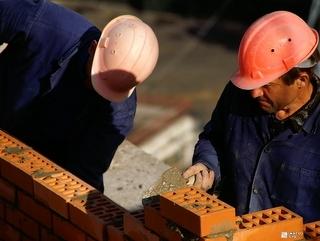 «Жилстрой-2» создает кадровый резерв рабочих специальностей
