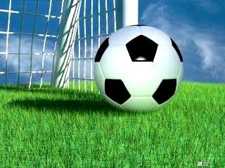 Команда «Жилстрой-2» сыграла матч 13-го тура чемпионата Украины по футболу среди женщин