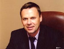 Управляющий ОДО «Жилстрой-2» Александр Конюхов рассказал о перспективах развития строительной отрасли