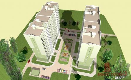 Как «Жилстрой-2» контролирует качество жилья?