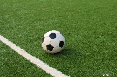 «Жилстрой-2» сыграл вничью в 3-м туре Зимнего чемпионата Украины