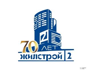 Средняя цена на первичное жилье в Харькове выросла на 3% в гривне и снизилась на 8% в долларах