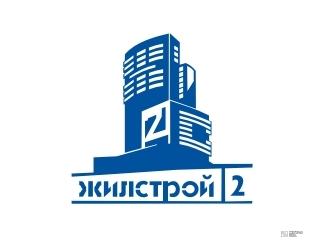 В сентябре первичное жилье в Харькове подорожало на 0,9% в гривне и на 2,3% в долларе
