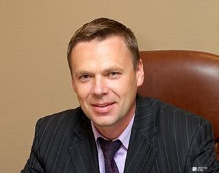 Александр Конюхов прокомментировал ситуацию на рынке недвижимости Харькова