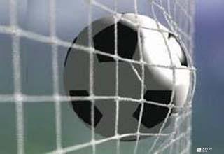 В 8-м туре Чемпионата Украины «Жилстрой-2» выиграл у «Ятрань-Базис»