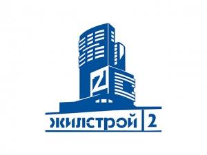 """Заседание Наблюдательного совета ОДО """"Жилстрой-2"""""""