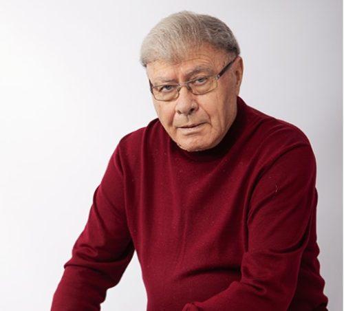 """Юрий Кроленко: По сравнению с 2018 годом объем выполненных работ """"Жилстрой-2"""" вырос на 28%"""