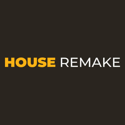 House remake